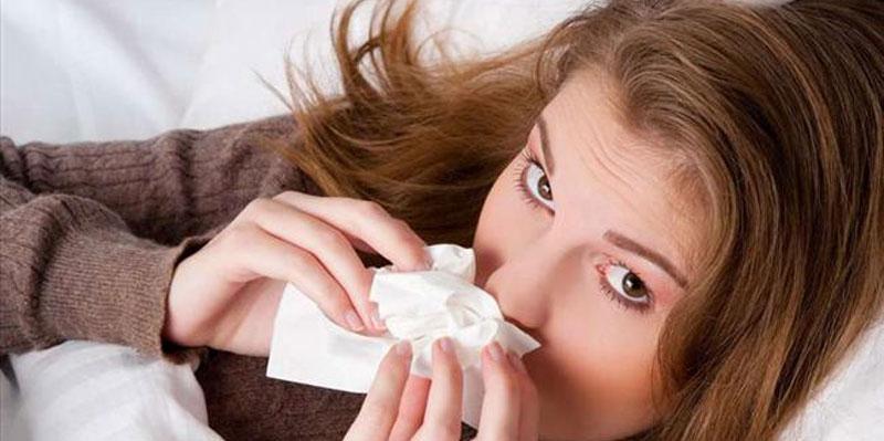 Лечение кисты без гормональных препаратов
