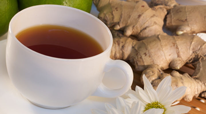 Prepare-Syrup-And-Tea-From-Ginger-Cure-For-Many-Diseases-720x400_c