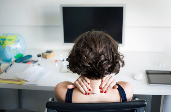Головная боль в макушке: выявление причин и методы лечения