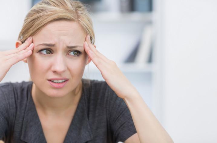 Формы мигрени:изучаем симптомы