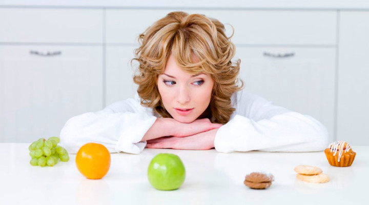 Почему от голода болит голова?