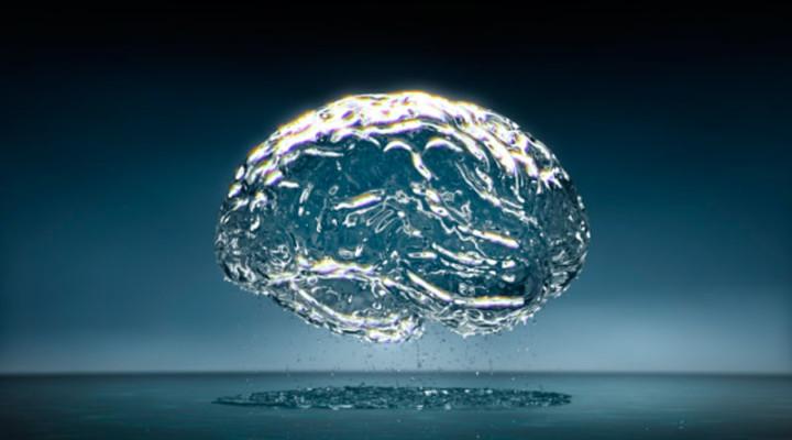 Внутренняя гидроцефалия головного мозга у взрослых