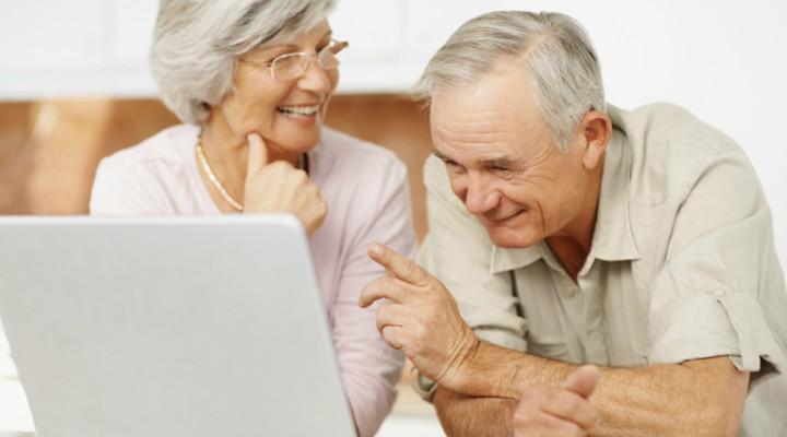 Лечение гипертонии у пожилых людей: особенности и основные принципы