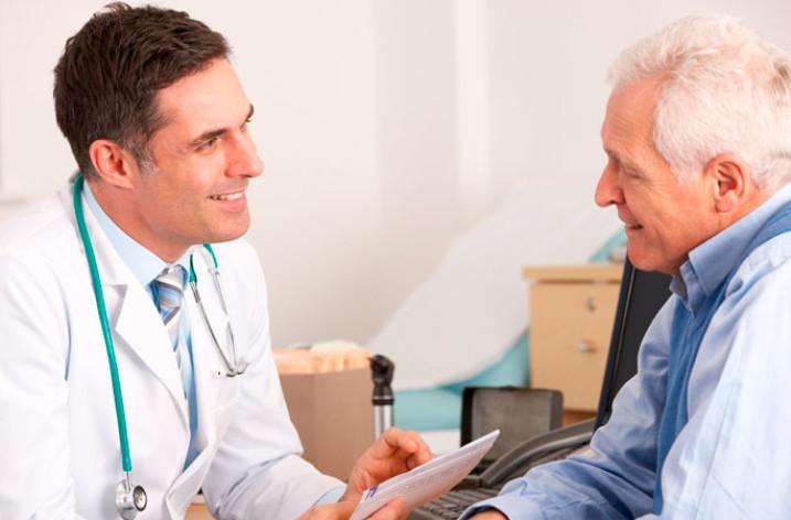 Хроническая ишемия головного мозга: причины, симптомы, лечение