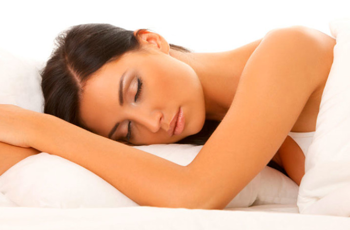 Ночные головные боли: диагностика и лечение