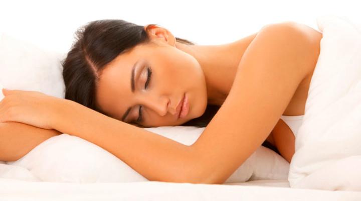 Ночные головные боли: причины, лечение, диагностика