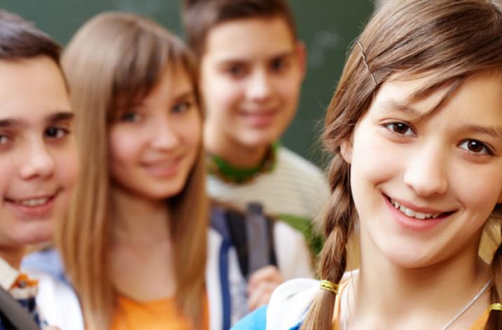 Почему возникают головные боли у подростков?