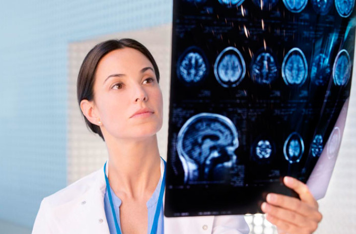 Головная боль: методы лечения традиционные и немедикаментозные