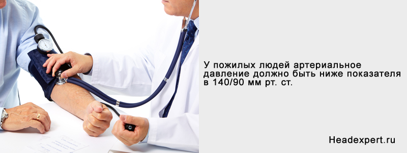 лекарства от повышенного холестерина в крови аторвастатин