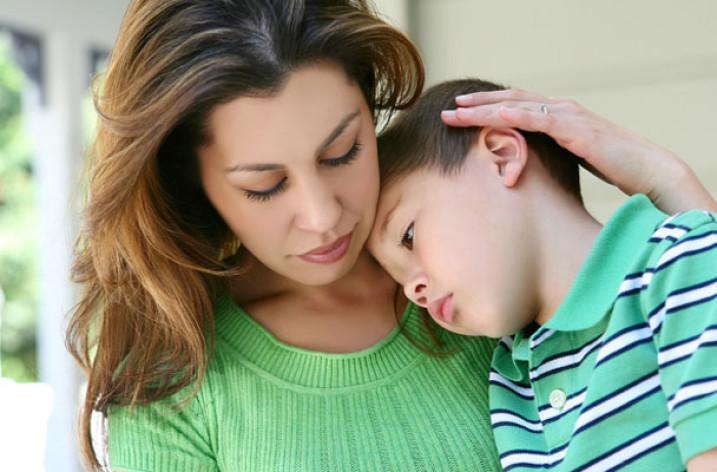 Как бороться с низким давлением у ребенка?