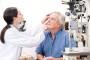 Боль в глазах и голове:возможные причины