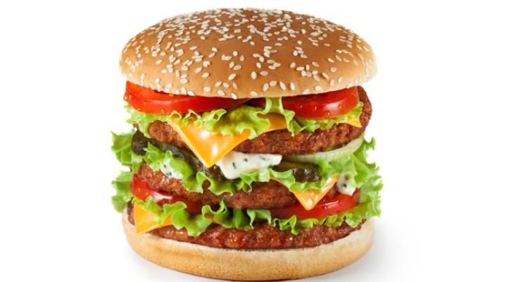 Головная боль после еды: причины, лечение