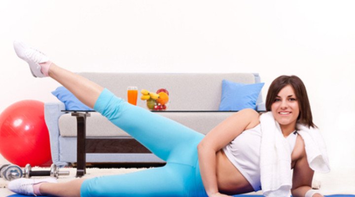 Как повысить давление в домашних условиях