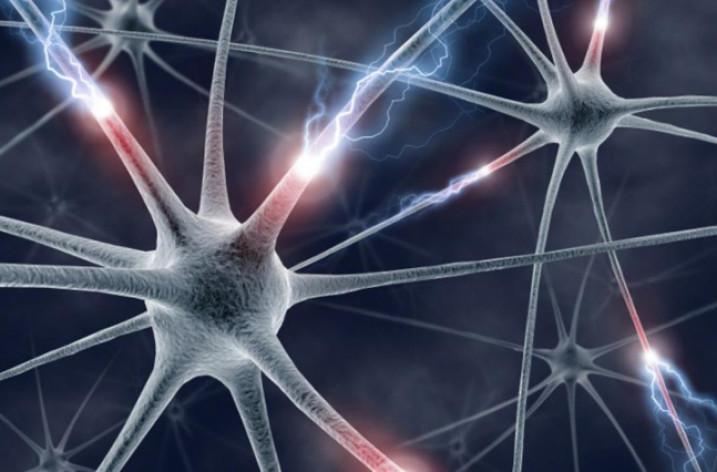 Базилярная мигрень: причины, симптомы, лечение