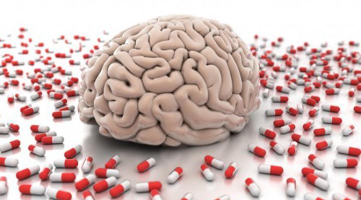 Чем опасно кровоизлияние в мозг?