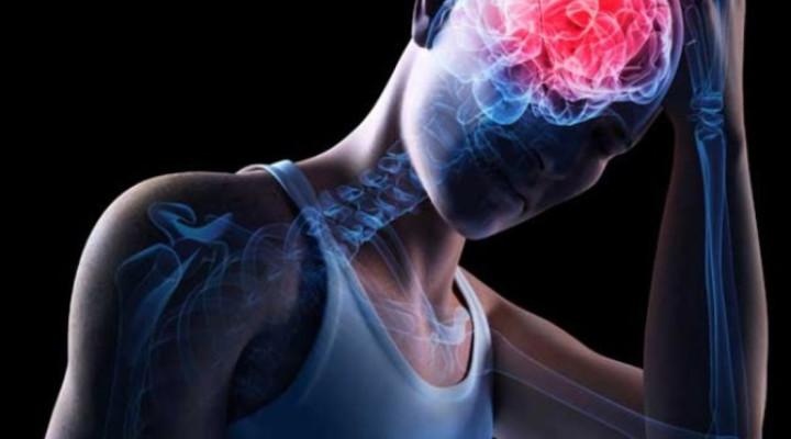 Сотрясение головного мозга: симптомы, лечение