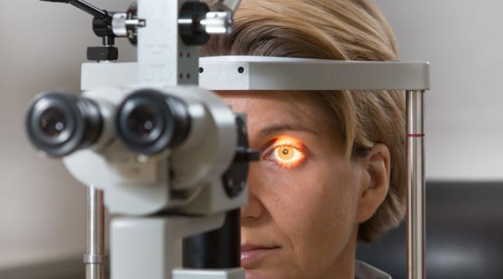 Что такое офтальмоскопия (осмотр) глазного дна?