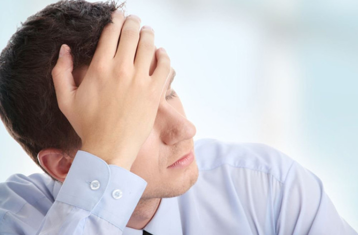 Новейшие методы лечения мигрени (головной боли)