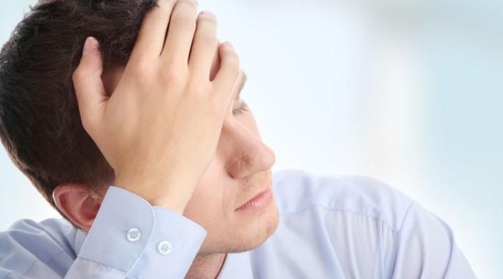 Основные причины головной боли у мужчин и женщин