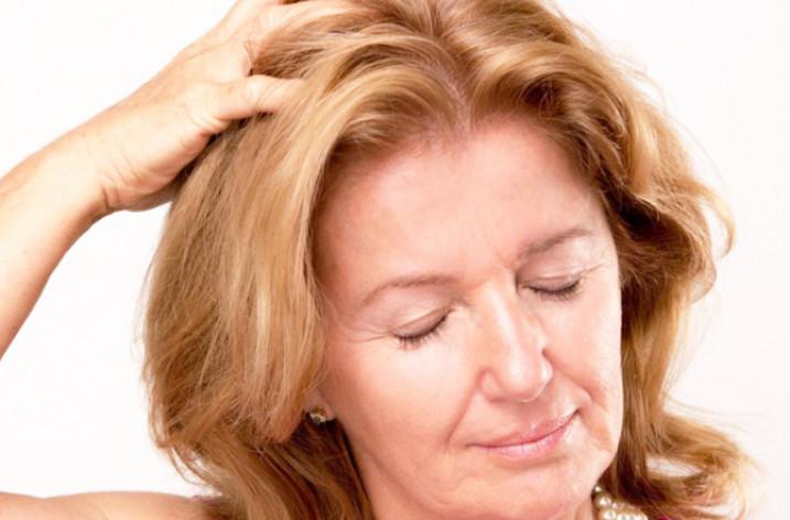 Жгучая боль в голове: причины, лечение