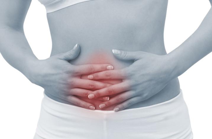 Абдоминальная мигрень: причины, симптомы, методы лечения