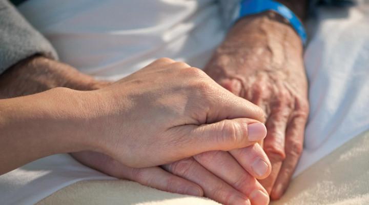 Восстановление речи после инсульта народными средствами в домашних условиях