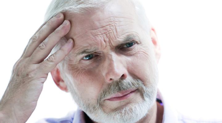 Восстановление памяти после инсульта: упражнения