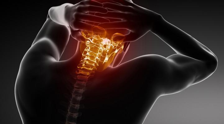 Тензорная головная боль:причины, лечение