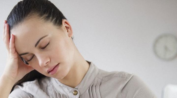 Симптомы и лечение пониженного давления