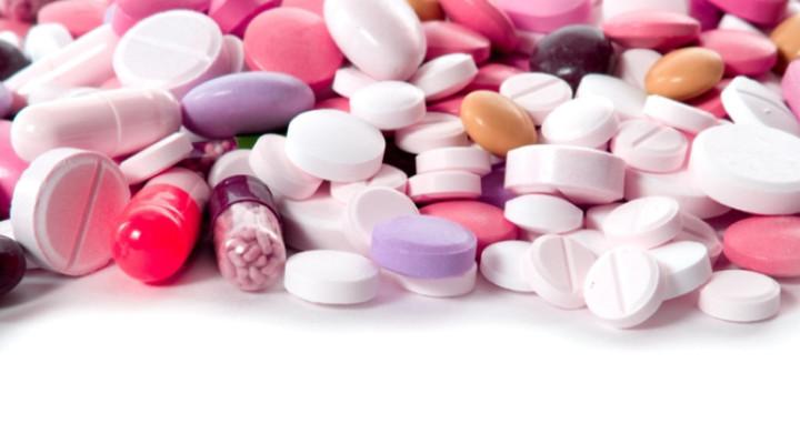 Постоянные головные боли: разбираемся в причинах