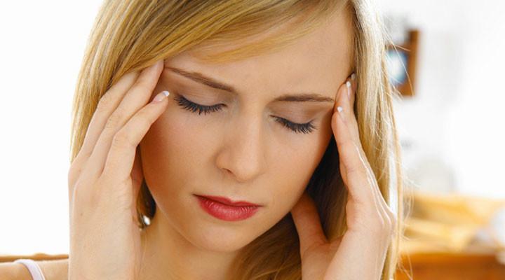 Болит и кружится голова: разбираемся в причинах