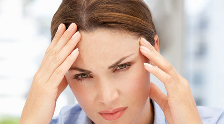 Причины и симптомы аневризмы сосудов головного мозга