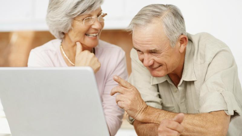 Как лечить гипертонию у пожилого человека