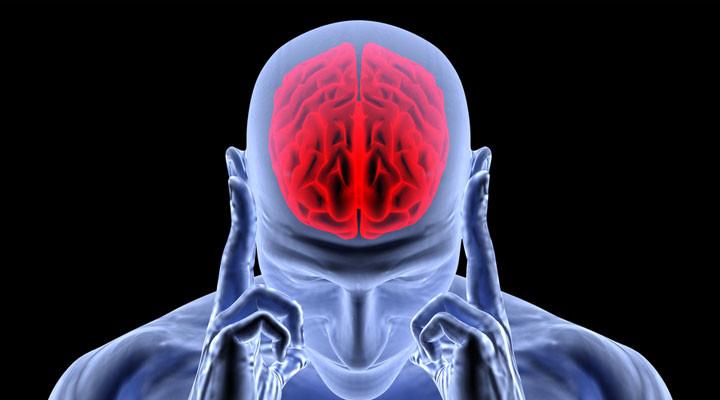 Почему возникает пульсирующая головная боль?