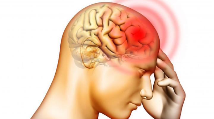 Точечная головная боль: причины и способы устранения