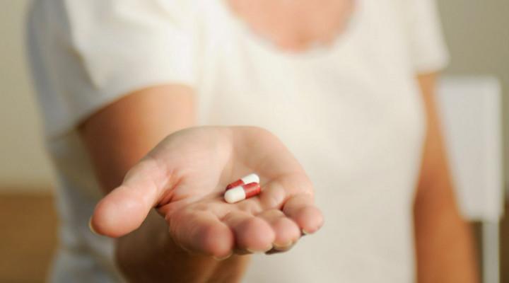 Современные лекарства от гипертонии: эффективность и безопасность