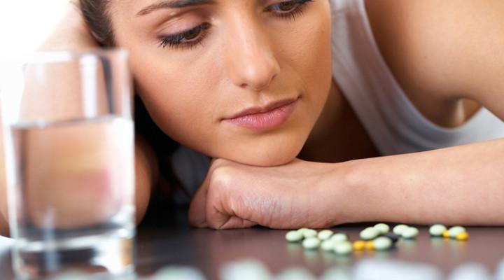 Что такое абузусная головная боль?