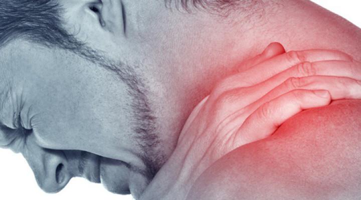 Что такое невралгия затылочного нерва?