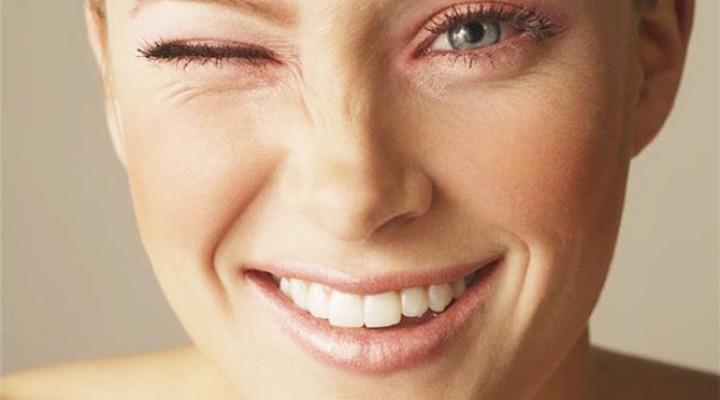 Неврит лицевого нерва: симптомы, лечение, последствия