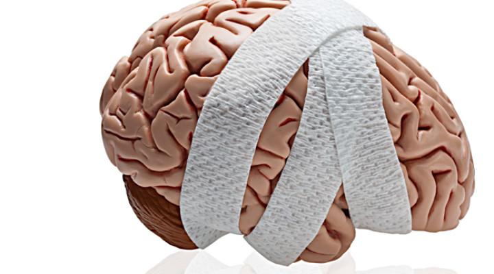 Арахноидит головного мозга: каков прогноз заболевания?