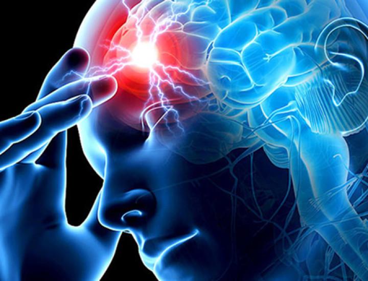 Кластерная головная боль — особенности, лечение, перспективы