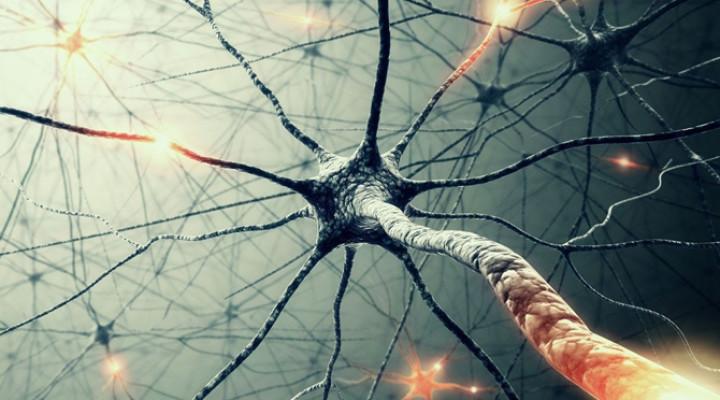 Невралгия тройничного нерва: причины, симптомы, лечение